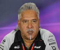 United Spirits says it has found fund diversions by Mallya entities