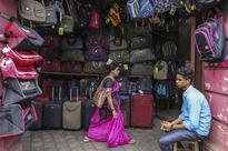 Wholesale inflation in India rises to 3.39% in December