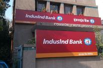 IndusInd surges ahead of Yes Bank in valuation