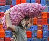 Tomato, potato, onion: Why are they so pricey?