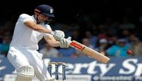 Alastair Cook likely to step down as England captain post India tour