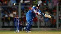 Suresh Raina confident of regaining his spot in the Indian team