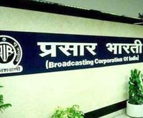 Prasar Bharti defies I&B ministry diktat, says won't hire 'costly' journos