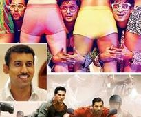 I&B steps in to check piracy for Bollywood films