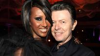 ICYMI Style Notes: Iman Remembers Late Husband David Bowie; & Other Stories and Toms Collab