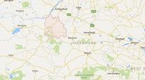 Seven killed in IED blast triggered by Maoists in Jharkhand