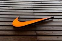 Nike seen avoiding charges in football bribery probe - lawyers