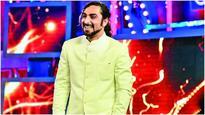 Time slot of Rishton Ka Chakravyuh changed, Praneet happy to promote!