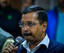 Arvind Kejriwal and the quest to legalise the 'illegal' in Delhi