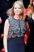 Cannes-do fashion: Stars have a haute good time in Dior at film fest