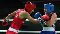 Sonia Lather does nation proud by winning silver at World Boxing Championships