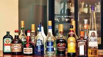 Now, you can buy alcohol at MRP from bars in Maharashtra, but there's a catch
