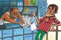 Rahul da Cunha: I want a Padma Shri