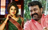 Surabhi best actress, special jury mention for Mohanlal