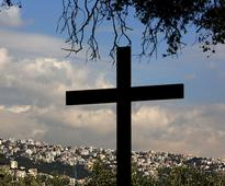 BP Daily: Is There a Europe without Christianity?