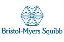 Bristol-Myers Squibb Company (NYSE:BMY) Receives New Coverage by Hilliard Lyons with Neutral Rating