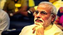 Modi govt explains why it's providing security to separatists