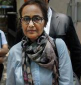 Jiah Khan case: HC stays trial proceedings till June 7