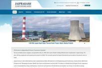 Jaiprakash Power approves sale of Bina power plant to JSW Energy