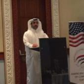 Qatar Rail MD hails boost of bilateral trade relations between Qatar and the US