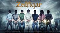 Zulfiqar movie review: The fault, dear Srijit, is not in your stars, but in your story telling