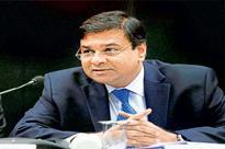 Urjit Patel: The Insider