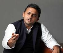 In democracy, people hit back when hurt, says Akhilesh