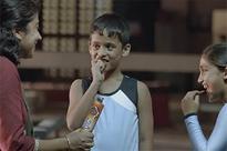 Mondelez India launches new TVC for 'Subah ka Biscuit' Cadbury Bournvita Biscuits