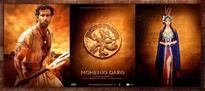 Hrithik Roshan's 'Mohenjo Daro' selected at this international film festival