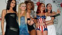 Mel C: Spice Girls reunion feels wrong