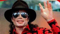 Paris honours father Michael Jackson with a new tattoo