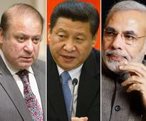 China no barrier to India's NSG, says Chinese daily