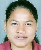 A gift to cherish for Odisha-born hockey star Deep Grace Ekka