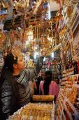 Karwa Chauth Karva Chauth 2016: How India is celebrating the festival
