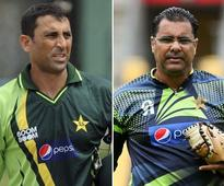 Waqar should have been happy with my retirement: Younus Khan