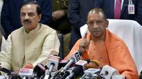 Yogi Adityanath ignores 'Noida jinx', visits city to oversee preparations ahead of PM's visit