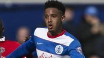 Barnsley: QPR's Cole Kpekawa, Wigan's Sam Morsy and Celtic's Saidy Janko sign
