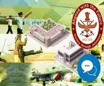 National Defence University bill put online for public comment