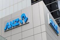 ANZ reviews Asian retail banking operations
