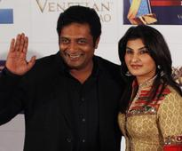 Prakash Raj-Pony Verma welcome a baby boy: Siddharth, Dulquer Salmaan congratulate the couple