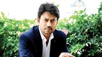 Irrfan Khan turns vigilante in his upcoming 'Madaari'