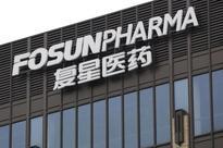Fosun agrees to buy KKR-backed Gland Pharma for $1.4 billion, source says