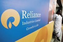 RIL Q2 results: Refining, petrochemical business boost net profit