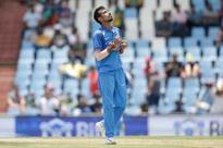 Gavaskar likens Kuldeep and Chahal to Shane Warne