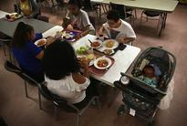 Low-Income Families With Special Needs Children at a Higher Risk of Food Insecurity: Study