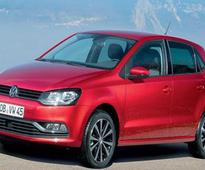 Volkswagen to debut new generation Polo next year