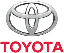 World's biggest automaker title likely to be lost by Toyota this year