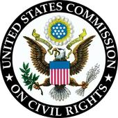 The U.S. Commission on Civil Rights Announces Virtual Press Conference on Its Report: