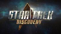 Star Trek EP Alex Kurtzman Lands Overall Deal at CBS