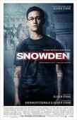 'Snowden' trailer released